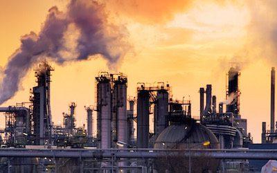 Druk aandeelhouders Shell groeit gestaag