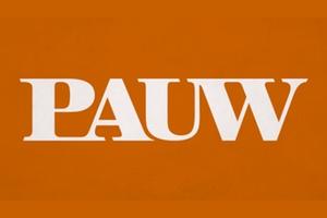 Follow this te gast bij Pauw