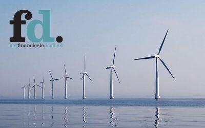 Follow This overweegt zijn klimaatresolutie tegen Shell in te trekken