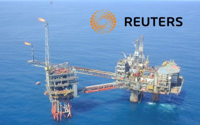 Activist group withdraws resolution challenging Shell climate policy