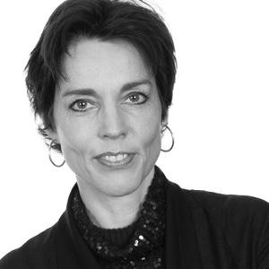 Marian Hogeslag