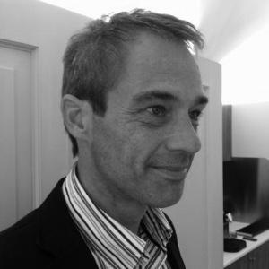 Martijn Lodewijkx