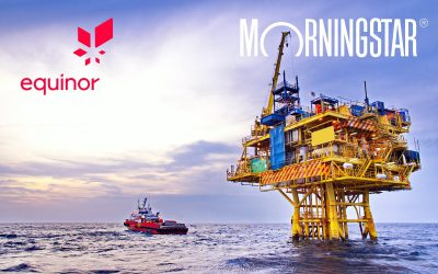 Equinor Pledges New Climate Goals