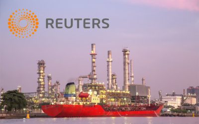 Reuters: Equinor rejects climate resolution proposals