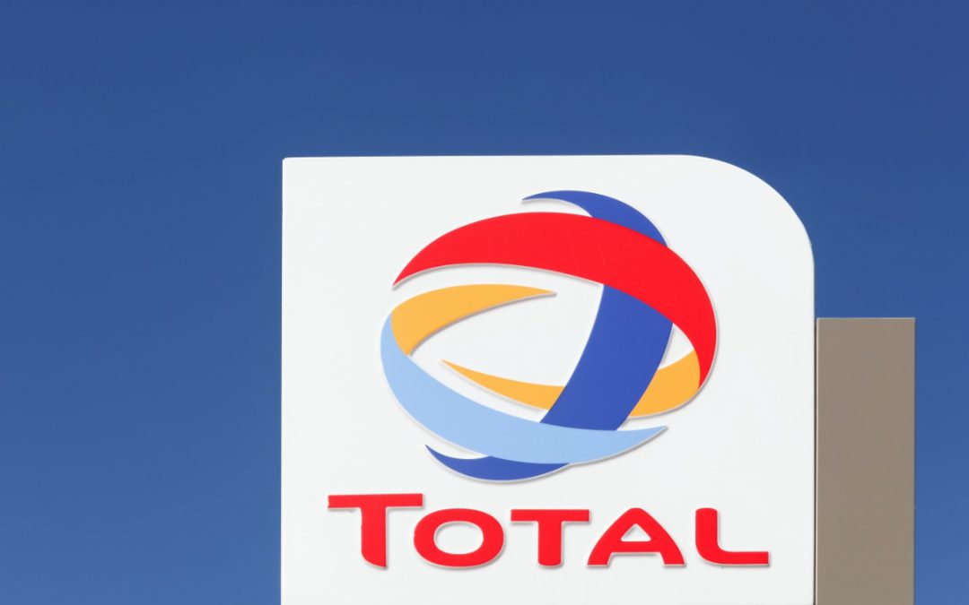 "Total's AGM will reveal a schism in French investor community between ""act on climate"" and ""a good relationship"""