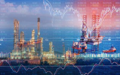 Shell and ExxonMobil looking for billions in subsidies for carbon capture and storage (CCS)