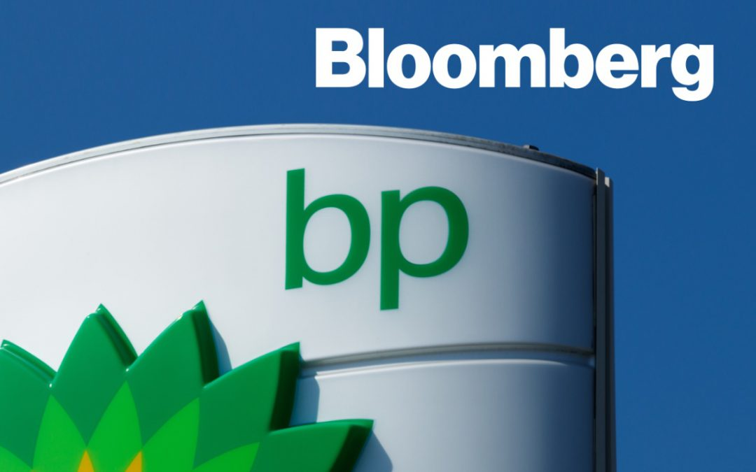 BP unable to agree the wording of a potential joint Follow This resolution